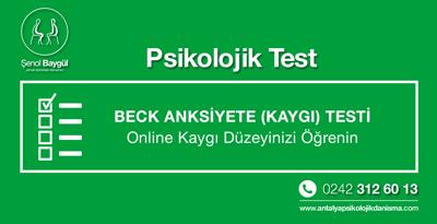 online-anksiyete-kaygi-olcegi-psikolojik-test